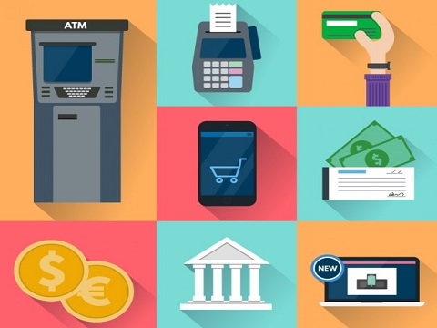 Banking and Related Services