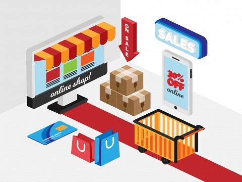Buying and Merchandising