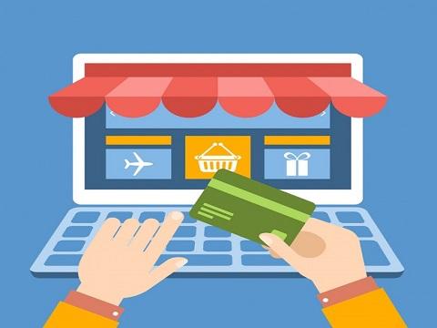 Consumer Services