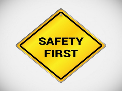 Health, Safety and Environmental Management