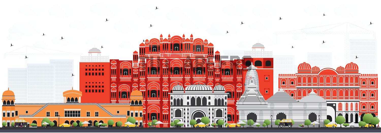 Career Counselling Jaipur