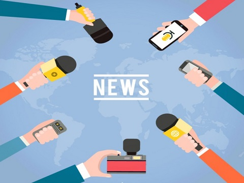 Journalism and Broadcasting