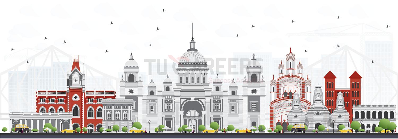 Career Counselling Kolkata