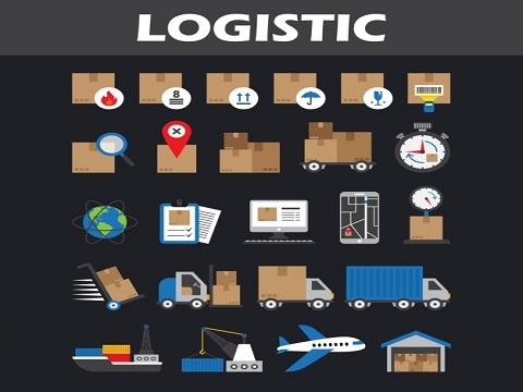 Logistics Planning and Management Services