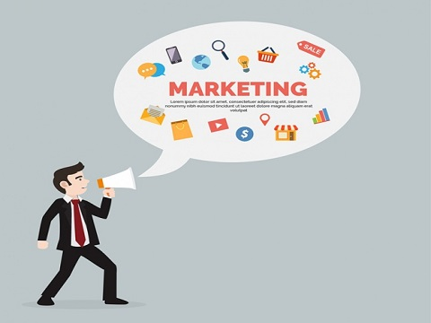 Marketing Communications and Promotion