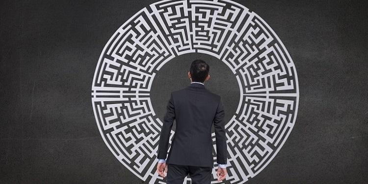 emerging need for career guidance
