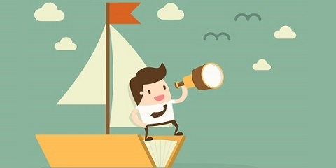 Changing Paradigms in Career Decision Making