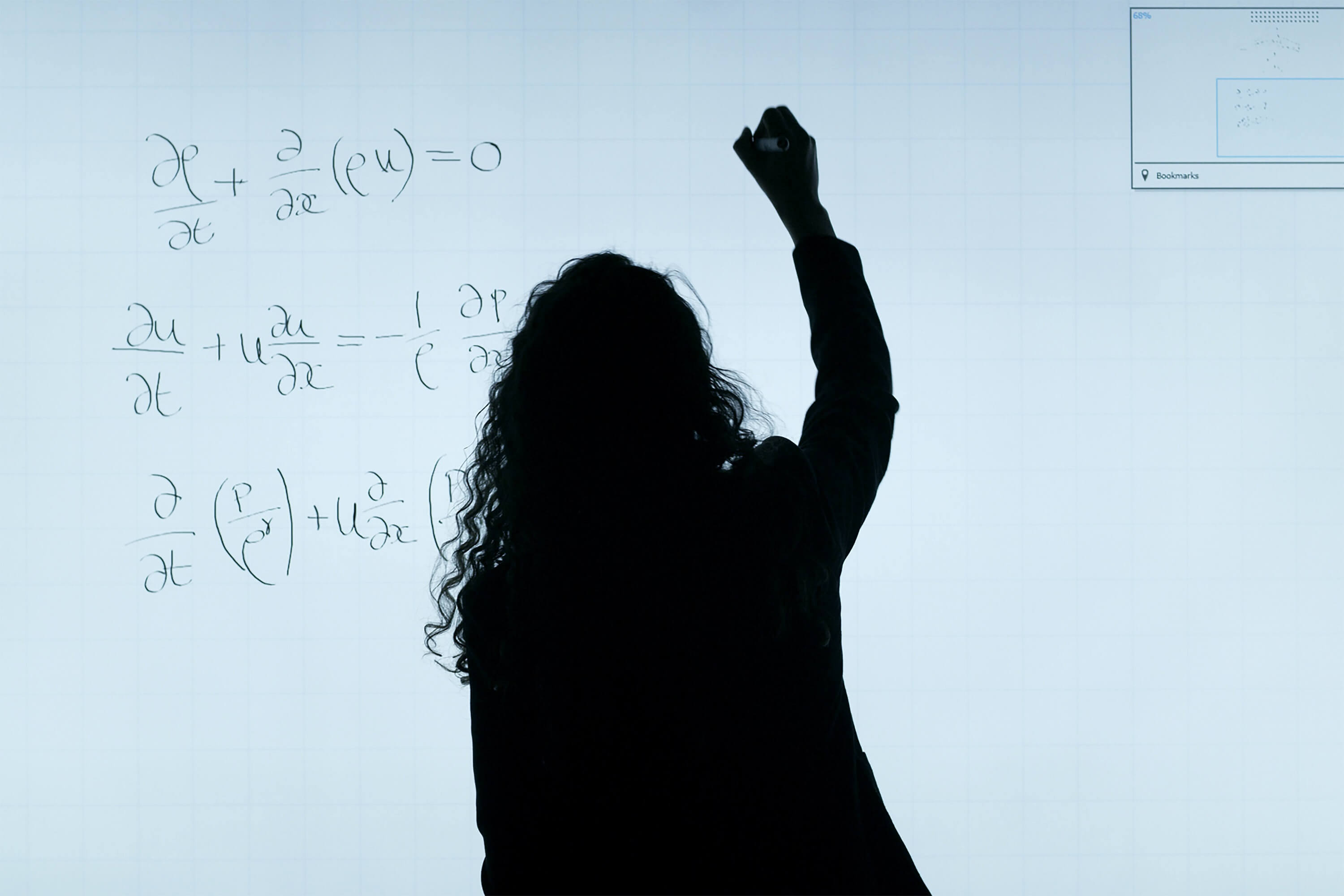 TOP COURSES AND CAREER SCOPE IN MATHEMATICS
