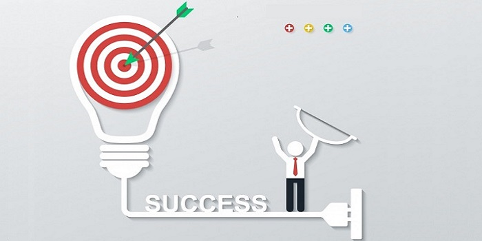 Success Analytics from Tucareers