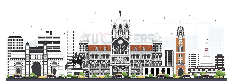 Career Counselling Mumbai